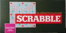 Scrabble/spear