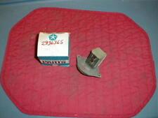 NOS MOPAR 1969-70 C BODY AUTO TEMP AMBIENT TEMP SWITCH