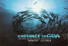 VARIOUS ARTISTS - DISTANCE TO GOA, VOL. 10 NEW CD