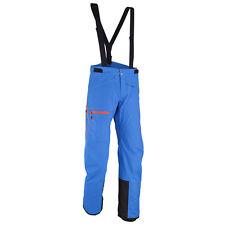 Pantalon Millet Cosmic Couloir GTX pant - XXL