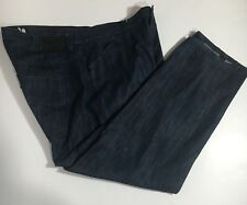 Sean John Jeans Mens Big and Tall size 46 x 30