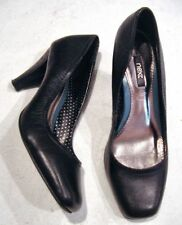 Patternless Slim Court Heels NEXT for Women