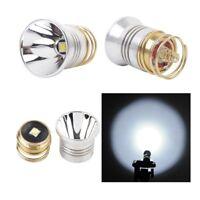 XML-2-T6 LED 26.5mm Diameter 1000 Lumens 3.7V-8.4V Bulb Lamp for SureFire 6P G2