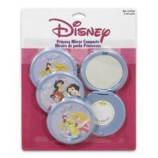 Disney PRINCESS Party Favors Birthday Treats Gifts Prizes Supply            7-9C