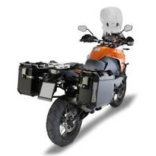 PORTAVALIGIE LAT MONOKEY CAM-SIDE OUTBACK KTM 1290 Super Adventure 2015-2016