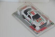 "Majorette Toyota Celica GT-Four #249 1/64 scale diecast 3"" Model"