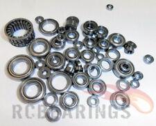 TREX 700N INFUSION PLATINUM bearing kit