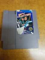 Spy Hunter (Nintendo Entertainment System, 1987)(5 Screw)(Tested)