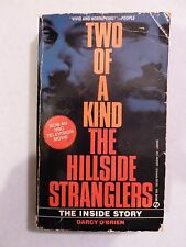 Two of a Kind by Darcy O'Brien (1990, Paperback, Revised)