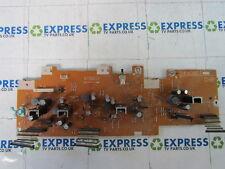 Alimentatore SUB BOARD TNPA 3857 (1) (AP) - Panasonic TX-26LX60A