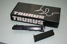 Taurus PT 92 99 100 22 Conversion KIT Taurus Pistol PT92/99/100 10 Rd Magazine