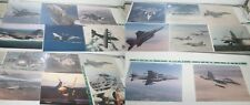 Military RAF Helicopters Aviation Ships U.S. Air Force One Photo Collection x20