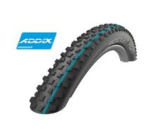 Schwalbe Rocket Ron Evolution Line Addix SpeedGrip pelle di serpente tl-facile