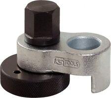 KS TOOLS 670.0231 Stehbolzen Ausdreher, Ø 5 - 15 mm, max. 120 Nm