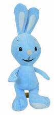 Simba Toys Kikaninchen Plüschfigur (109461157)