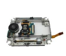 MODULO LENTE LECTOR LASER PARA PLAYSTATION 3 PS3 SLIM / KEM-450DAA