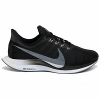 WMNS Nike Air Zoom Pegasus 35 Turbo AJ4115 001 Running  Black UK 6 EUR  40 US8.5