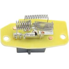 For E-350 Super Duty 99-15, Blower Motor Resistor