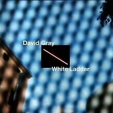 David Gray White Ladder Remastered Deluxe 20th Anniversary Ed. 2 CD Digipak NEW