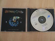 Jethro Tull – Catfish Rising