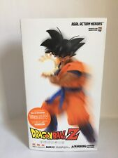 Real Action Heroes Dragon Ball Z Son - Gokou New
