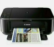 🔥NEW Canon PIXMA MG3620 Wireless All-In-One Inkjet Printer w/ Ink Ships Today🔥