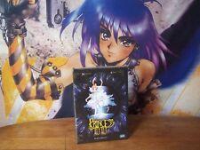Princess Tutu - Complete Collection  - Anime - Multi DVD Case - ADV - BRAND NEW