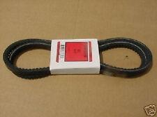 517344M2 Fan Belt for Massey Ferguson Tractors MF150, MF255, MF265, MF275