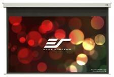 New Elite Screen Eb120hw2 E8 Evanesce B Series 120169 Projector Screen