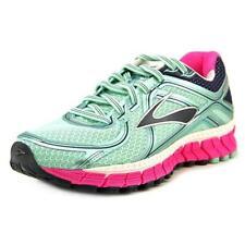 Zapatillas deportivas de mujer de tacón bajo (menos de 2,5 cm) Talla 37.5