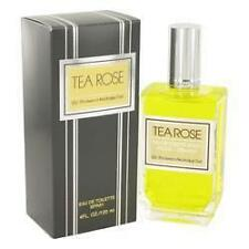 Perfumers Workshop Tea Rose 100 ml  Women'ss Eau de Toilette