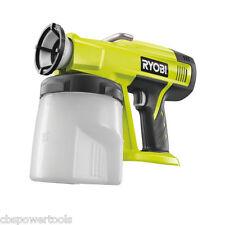 Ryobi P620 One Plus Sprayer