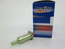 NEW Parts Plus G16 Filter FORD/Mercury