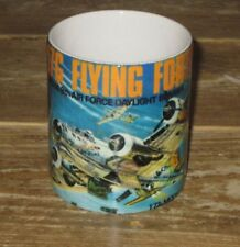 Airfix B-17G Flying Fortress Box Art MUG