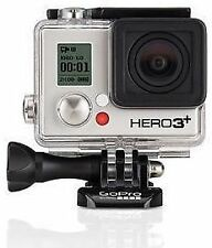 Caméscopes HERO3