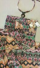 NEW!!  APPLE BOTTOMS DRESS 2X