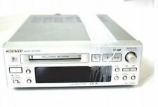 Mini Disc Recorder Md-105Ax Onkyo (Onkyo)