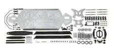 Losi Racing LOS331008 Proformance Upgrade Kit Tenacity SCT Tenacity T /DB