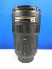 Nikon NIKKOR AF-S Objektive mit Nikkor