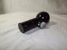 Leitz Microscope Monocular Tube Bertrand POL / P / Polarizing Lens & 8X Eyepiece