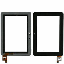 "Amazon Kindle Fire X43Z60 HD 7"" HD7 Digitalizzatore Touch Screen di Ricambio"