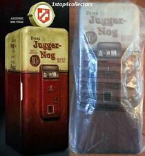 Call of Duty: Black Ops III 3 Juggernog Edition NEW *MINI-FRIDGE ONLY*