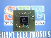 Original New 216-0772000 Mobility Radeon HD 5650M Graphics BGA Chipset 2011+
