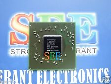 Original New ATI 216-0772000 Mobility Radeon HD 5650M Graphics BGA Chipset 2011+