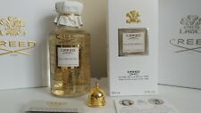 Creed MILLESIME IMPERIAL 30 ml..Latest fresh batch..See other Creed fragrances!