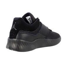 Reino Unido 5 Niños'S Nike Jordan J23 BG Shoes Trainers EUR 38 US 5.5Y Negro Zapatillas