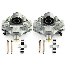 2x Brake Caliper Brake Caliper Rear Left+Right Mercedes 190 W201 W202 C124 W124