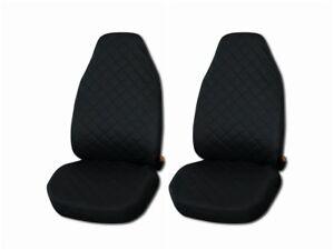 Front Seat Cover Mini Cooper