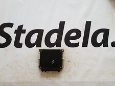 MERCEDES BENZ W140 S CLASS S500 BASIC CONTROL MODULE A0145453432 (D-1094)