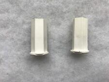 Whirlpool Dishwasher Heating Element Nut Kenmore etc. 8268548 W10274914 8269630